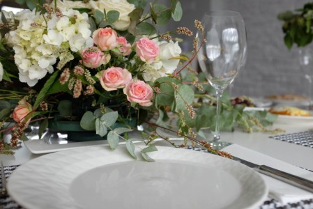 wedding styling, marriage decoration